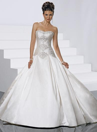 3b74e0d5f462 Alta-moda-abiti-da-sposa-ricami-di-perline.jpg – Abiti Cocktail